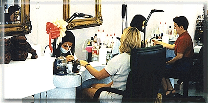 salondesign7.jpg